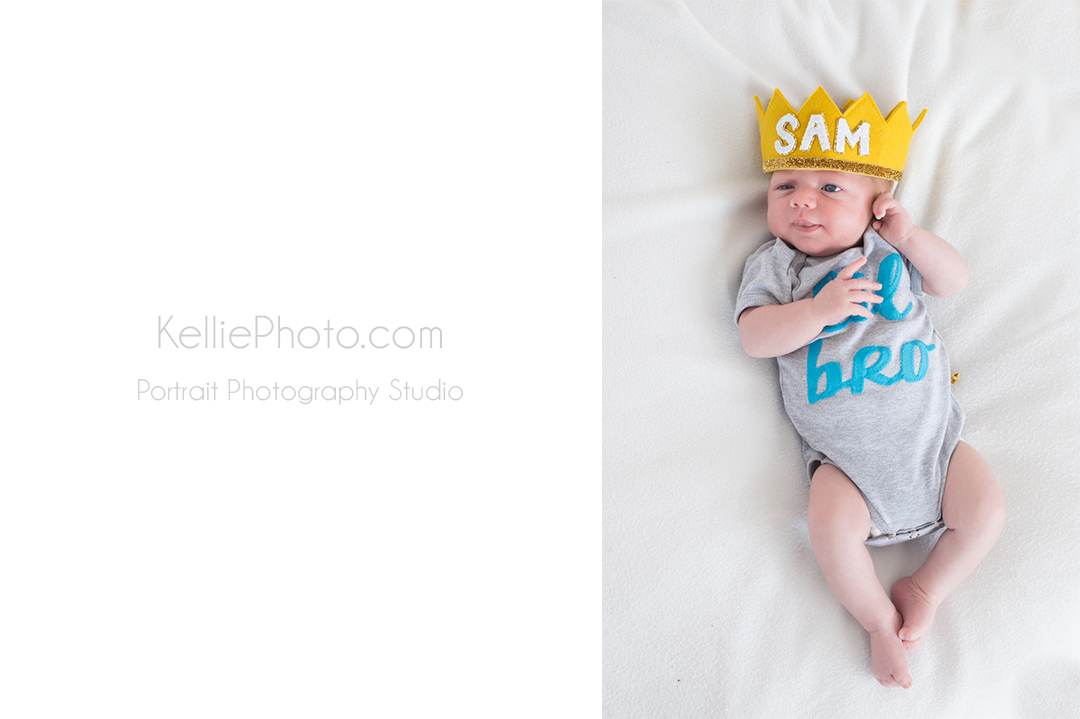 Kellie_Photo-SamH_nb-012