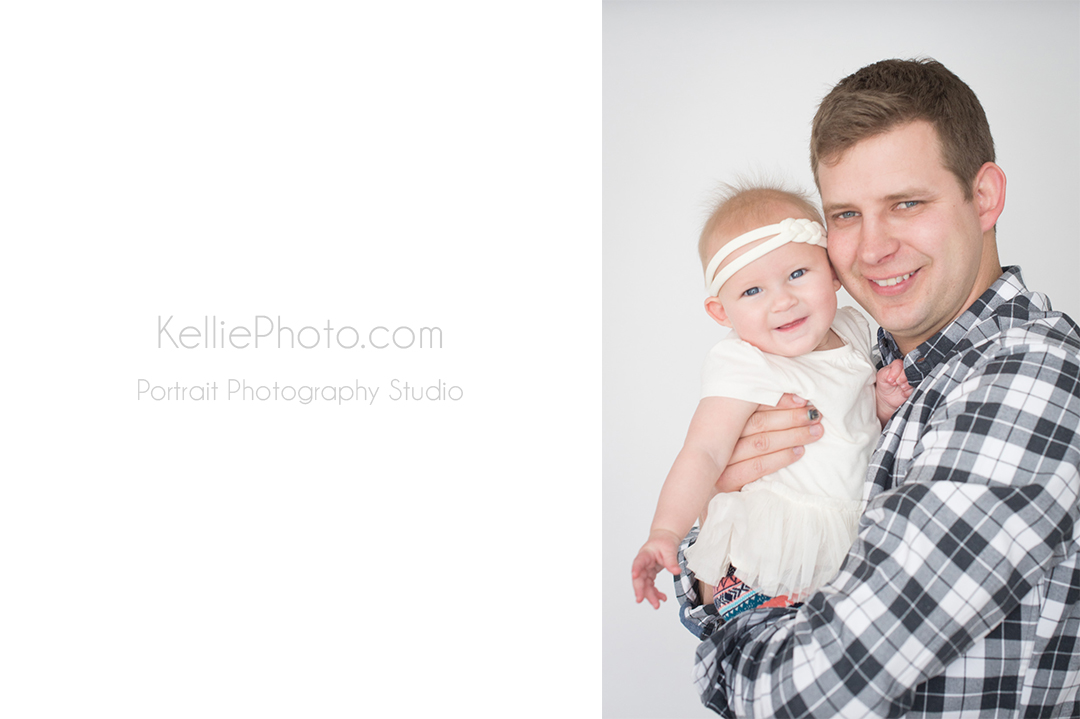 Kellie_Photo-Brinley6mos-024