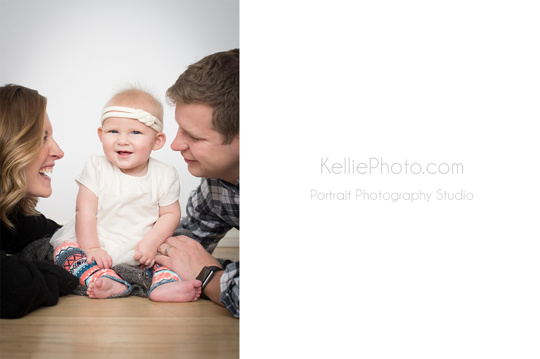 Kellie_Photo-Brinley6mos-034