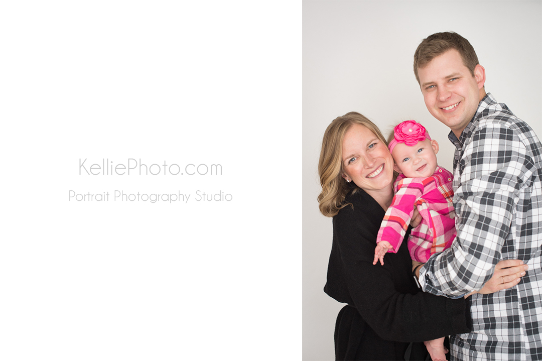 Kellie_Photo-Brinley6mos-063