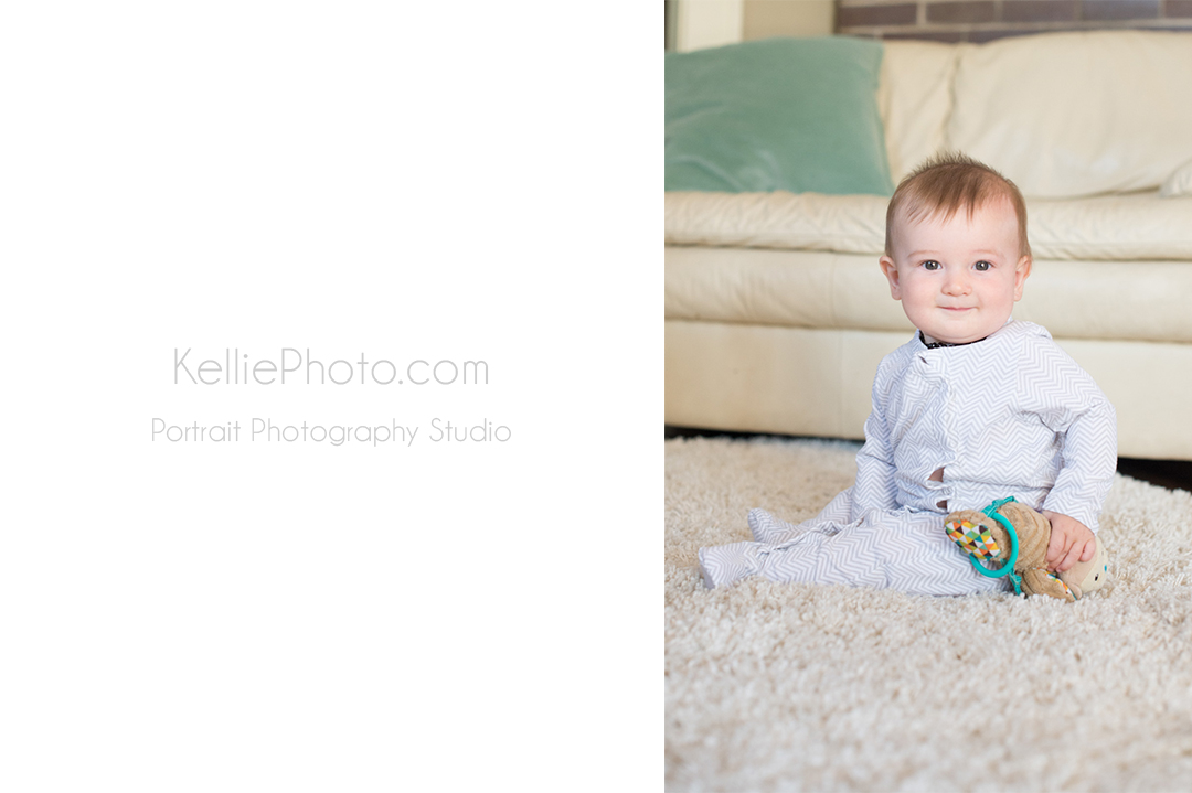 Kellie_Photo-Brycen6mos-002