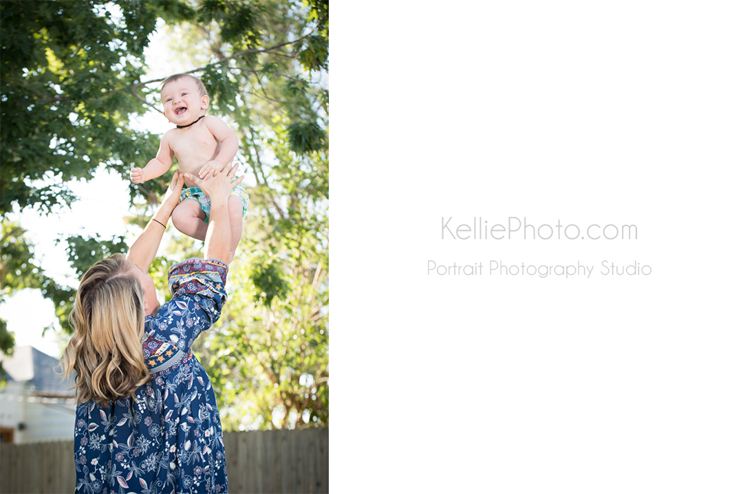 Kellie_Photo-Brycen6mos-014