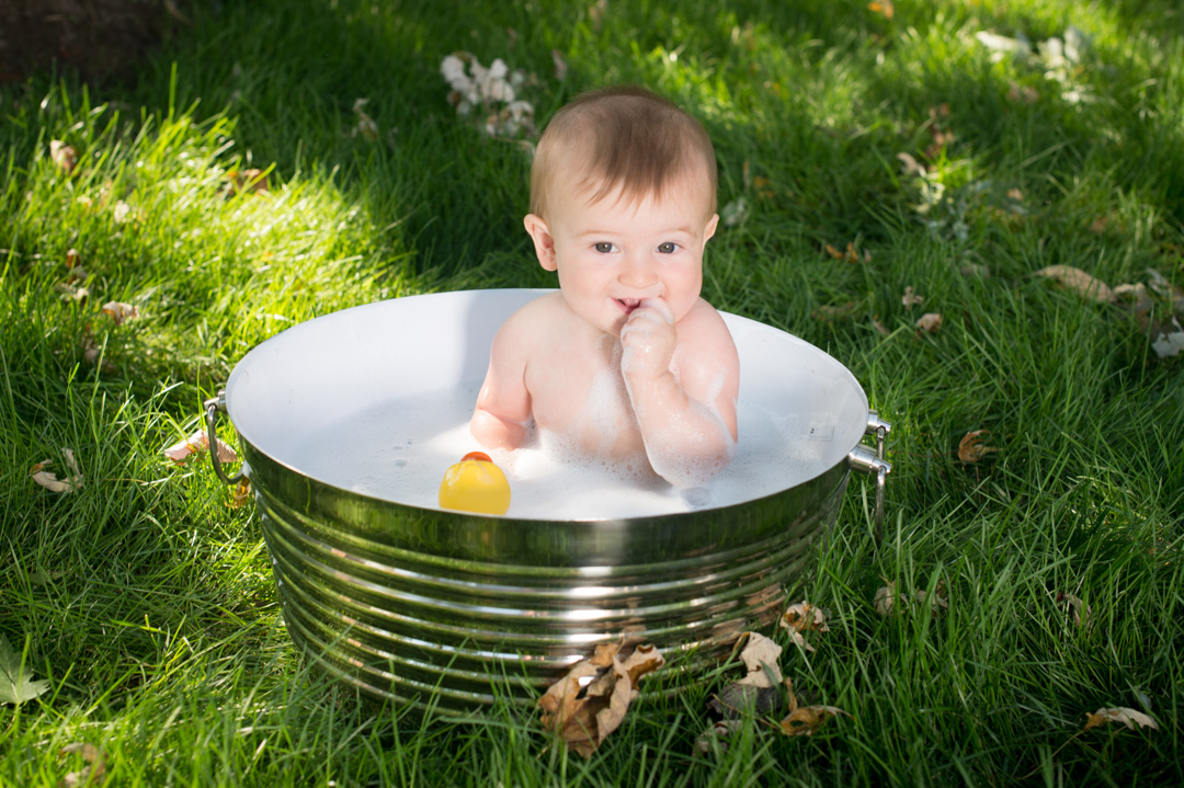 Kellie_Photo-Brycen6mos-053