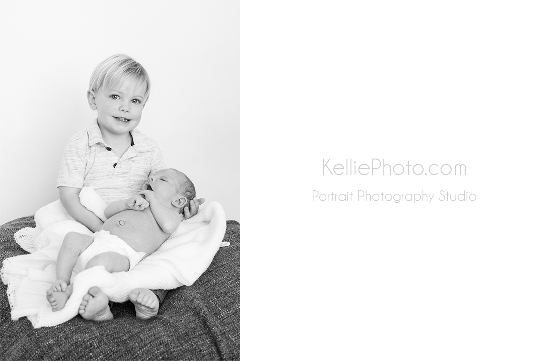 Kellie_Photo-Maclan-024