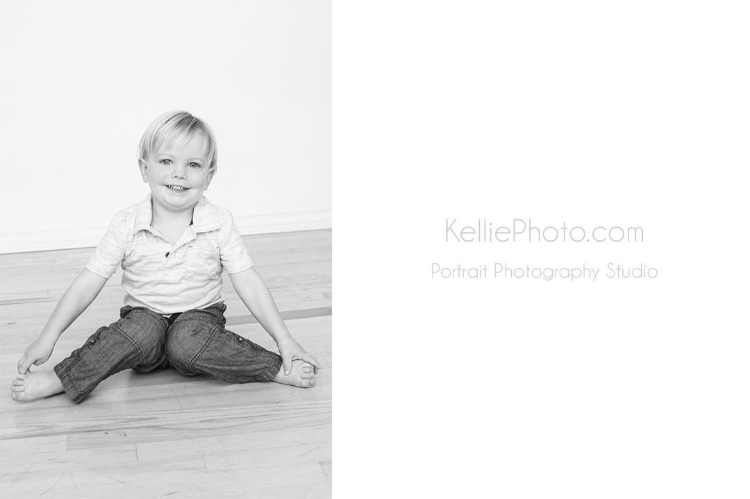 Kellie_Photo-Maclan-031