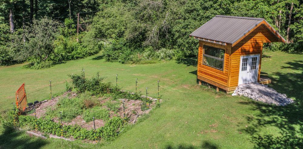 Hale Potting Shed - Finished Garden view.jpg