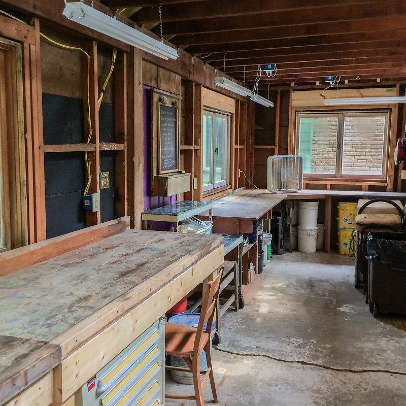 Hale  Dye Studio - interior.jpg