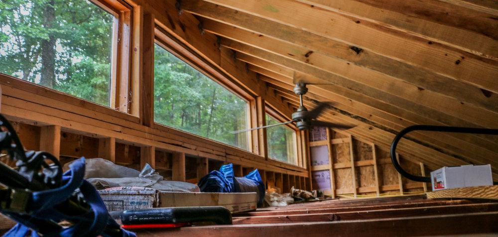 Hale Dye Studio - interior ceiling.jpg