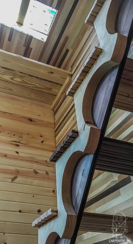94-f2ftp4d-Staircase-Detail,medium_large.1508251805.jpg