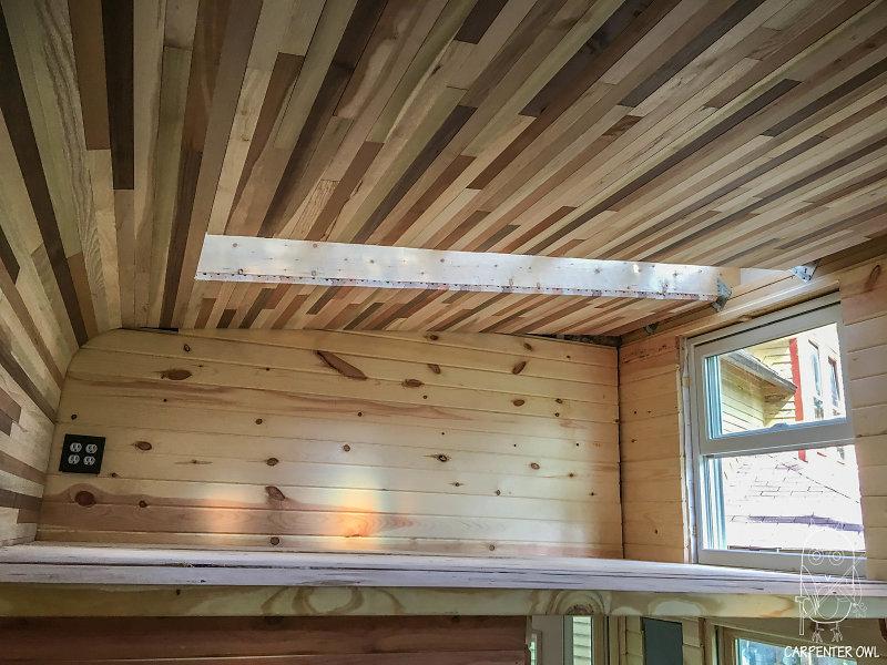 102-ntnvuJP-Multi-Species-Ceiling,medium_large.1508251830.jpg