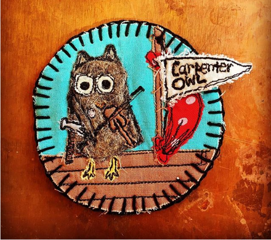 carpenter owl patch 2.png
