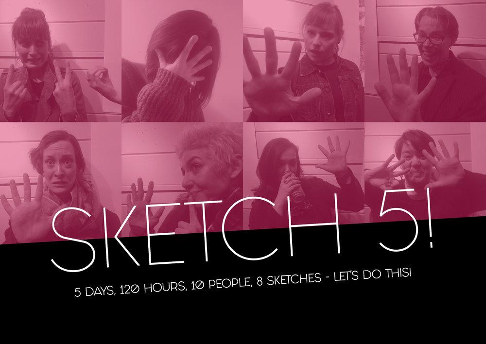 Sketch 5! - Facebook.jpg