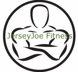 JerseyJoe Fitness