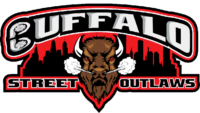 Buffalo Street Outlaws
