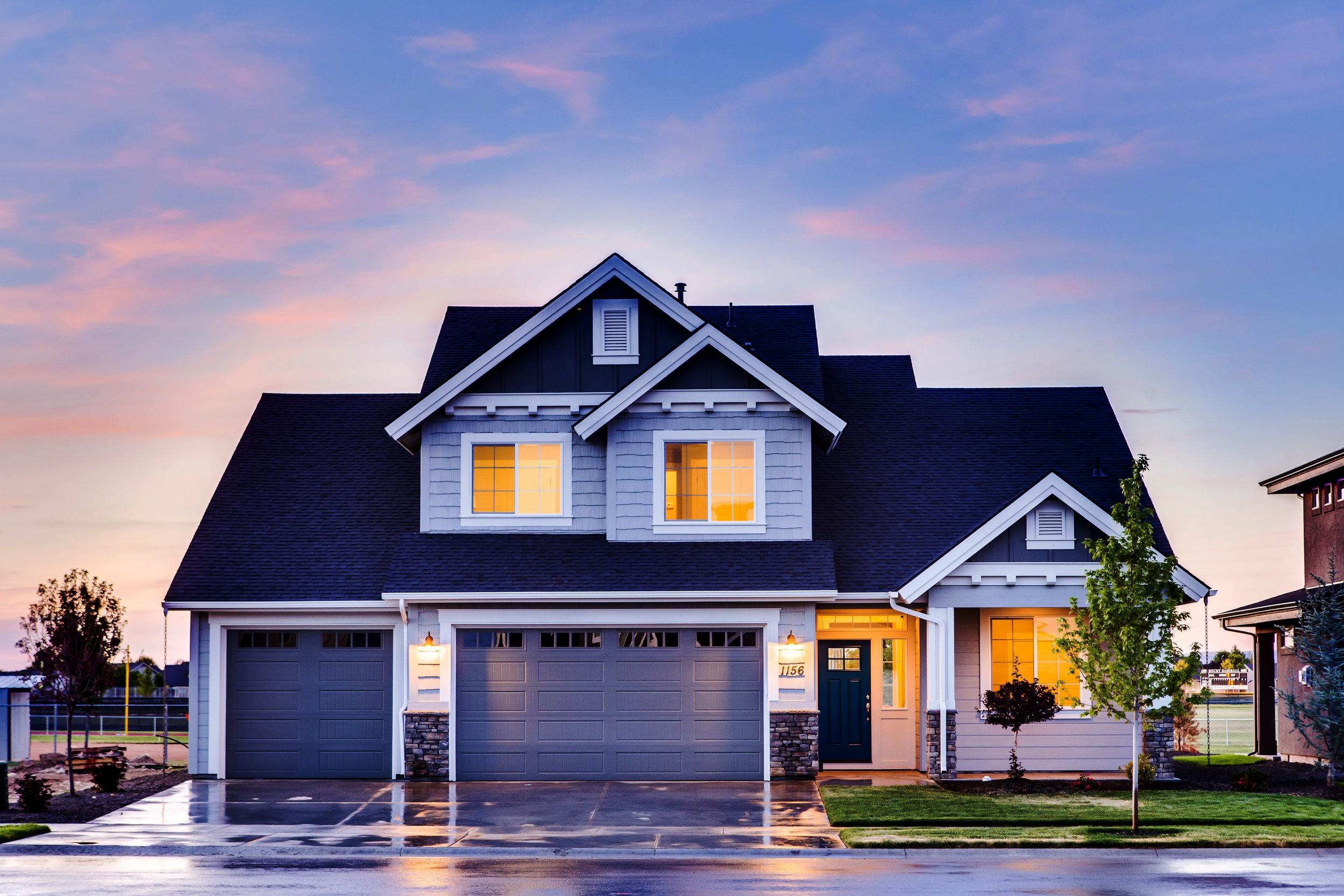 image garage overhead online door vernon doors mt graves residential commercial of design ohd center