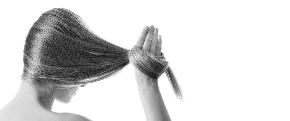 hair treatments 2.jpg