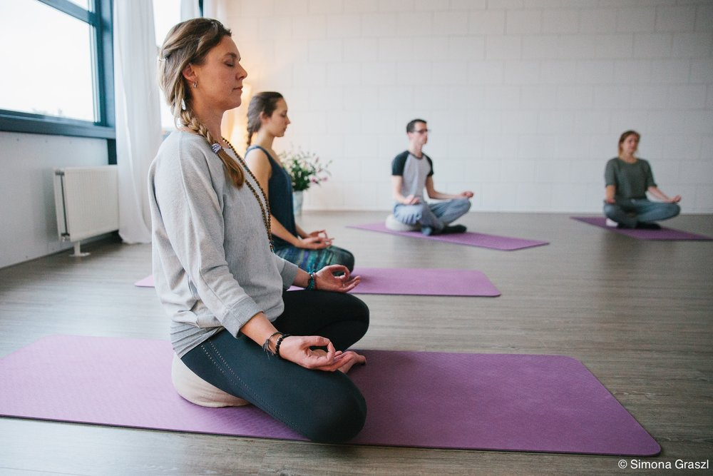 20171028_SimonaGraszl_Yoga Centrum Voorhout_0148_2048px.jpg