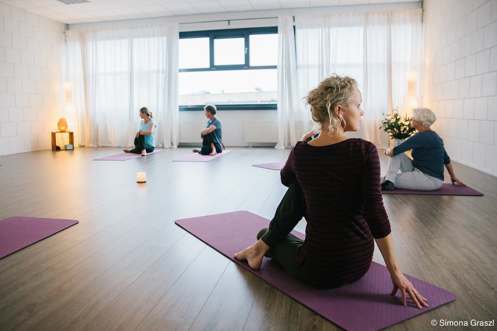 20171028_SimonaGraszl_Yoga Centrum Voorhout_0053_2048px.jpg