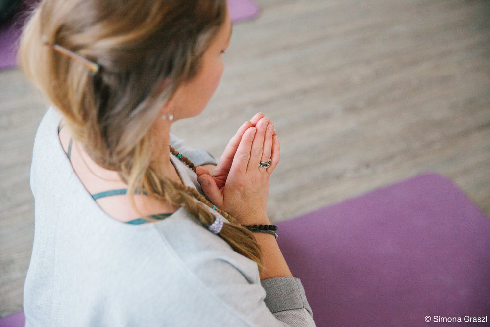 20171028_SimonaGraszl_Yoga Centrum Voorhout_0156_2048px.jpg