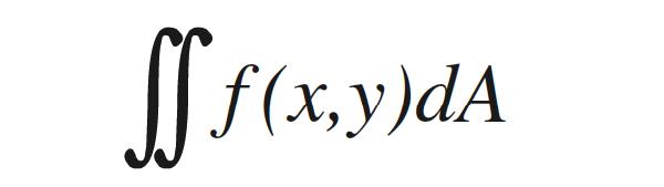 integrales.png