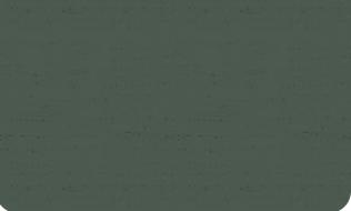 Dark Green Velvet
