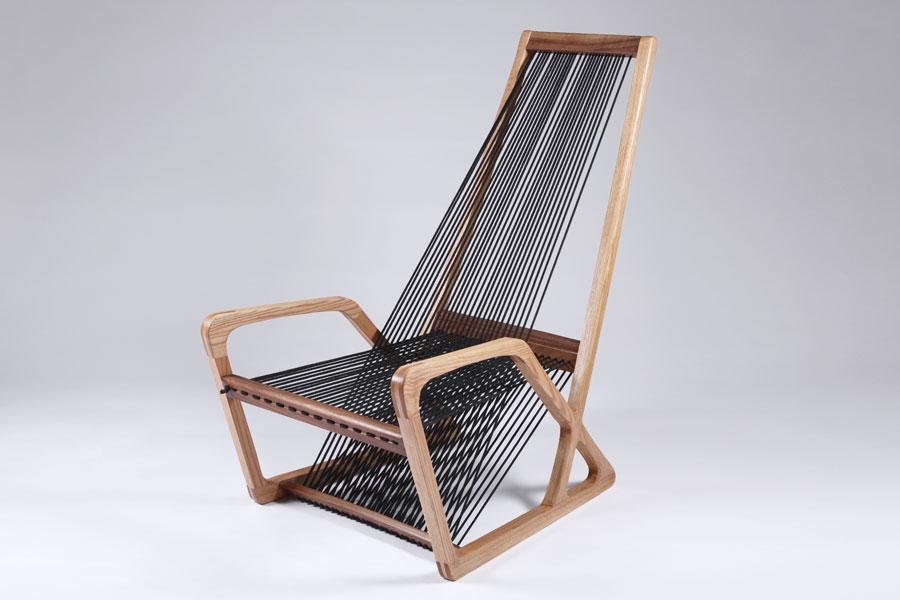 ebenisterie-art-meuble-roxanne-durocher.jpg