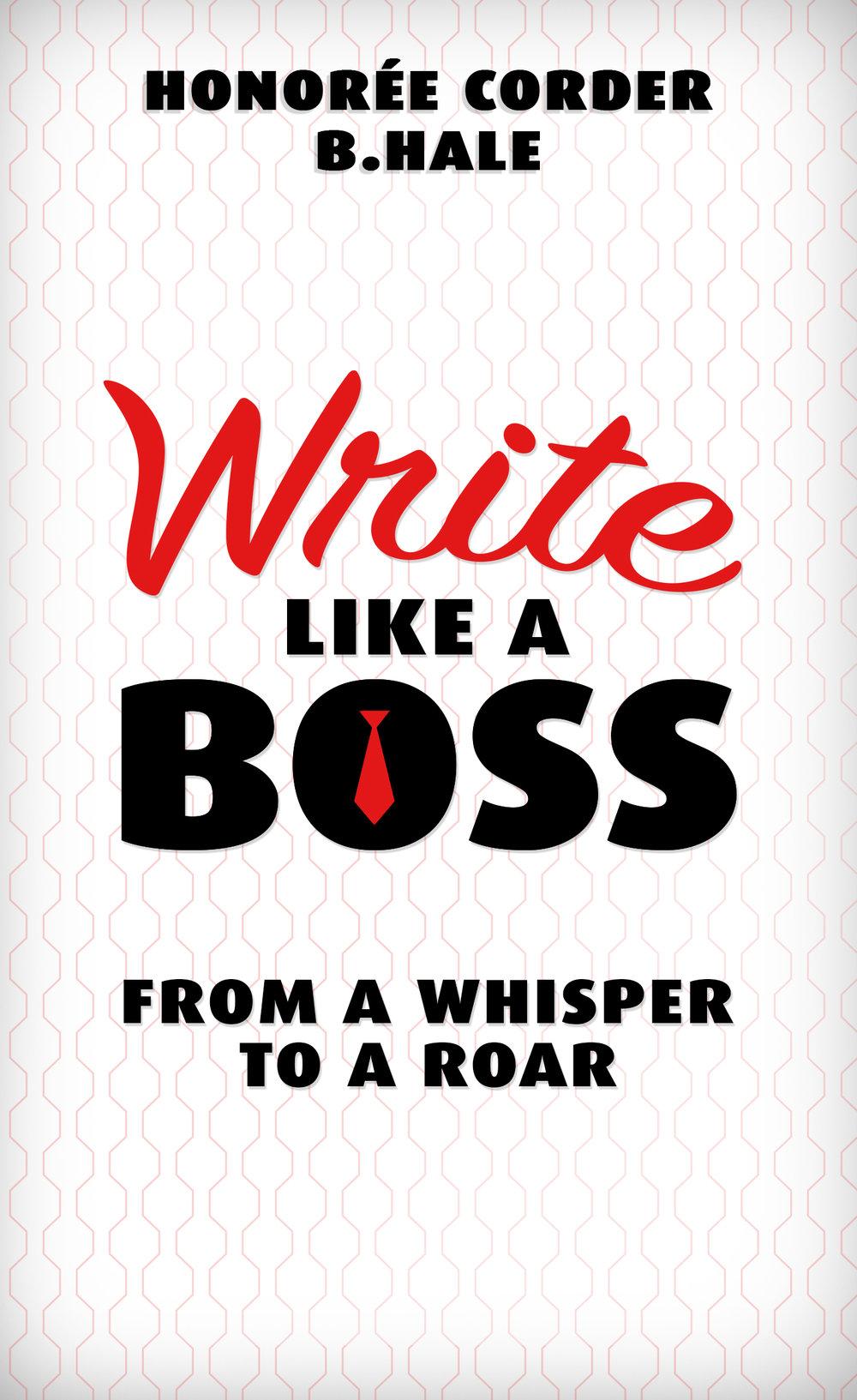 Write Like a Boss Final Front.jpg