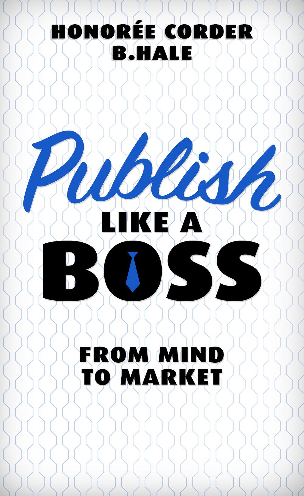 Publish Like a Boss Front.jpg