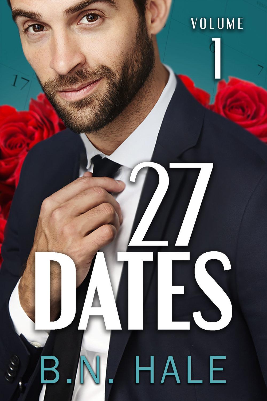 Vol 1 - 27 Dates.jpg