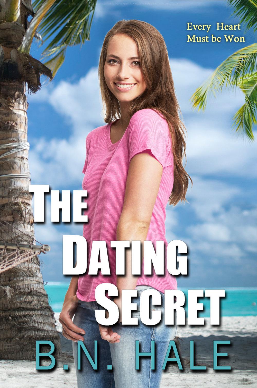 The Dating Secret Final 1.jpg