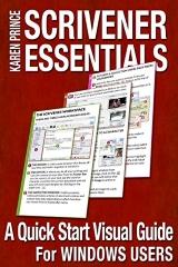 ScrivenerEssentials_eBookCoverSm.jpg