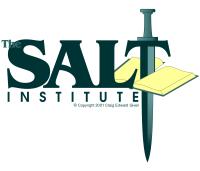 salt_sm.png