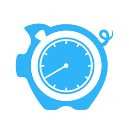 Visit HoursTrackerApp.com