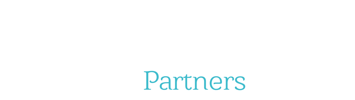 Delta Bridge Partners