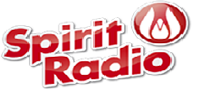 Rob Clarke - CEO, Spirit Radio