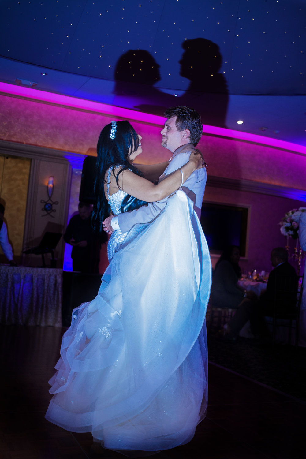 5-1-2016_Errol Ebanks_RyanMariaWedding_reception363.JPG