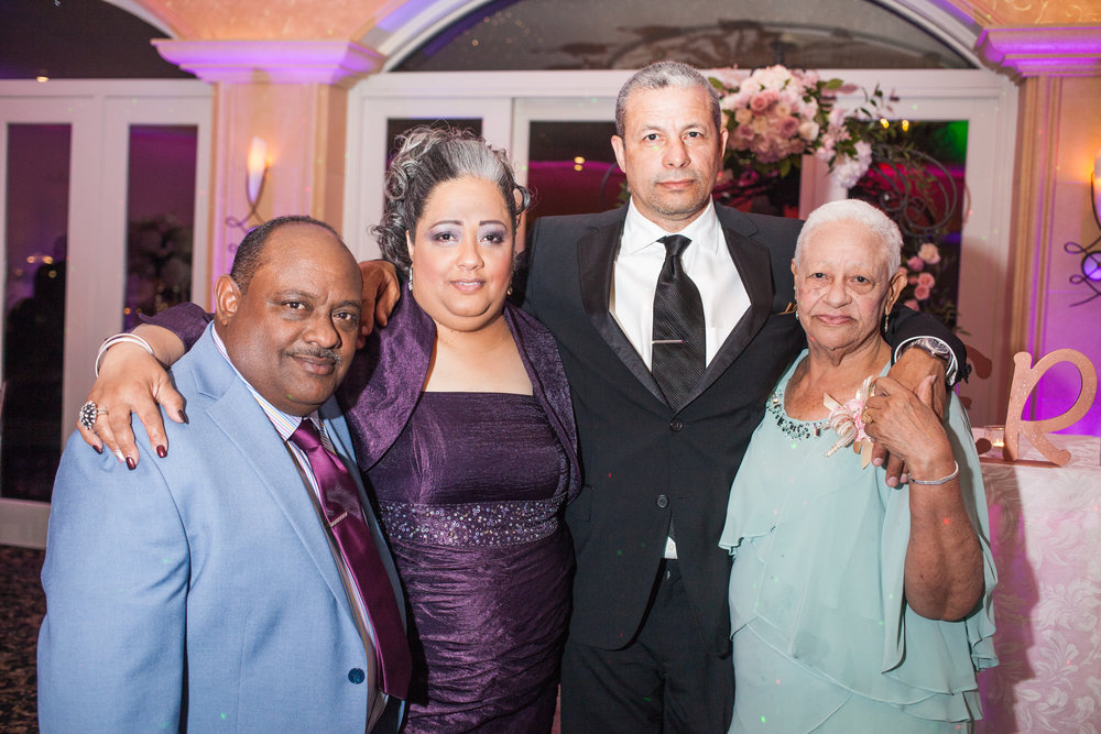5-1-2016_Errol Ebanks_RyanMariaWedding_reception381.JPG