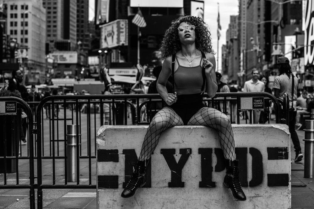10-11-2017_Errol Ebanks_Niqe Starr NYC Photoshoot_117.jpg