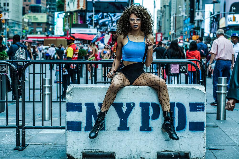 10-11-2017_Errol Ebanks_Niqe Starr NYC Photoshoot_120-2.jpg