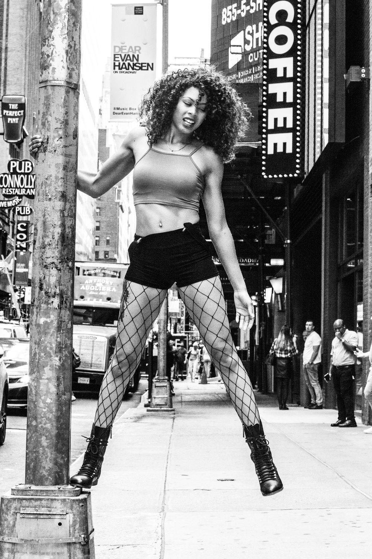 10-11-2017_Errol Ebanks_Niqe Starr NYC Photoshoot_278.jpg