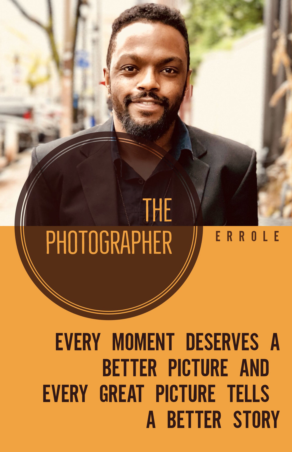 errole_photography.jpg