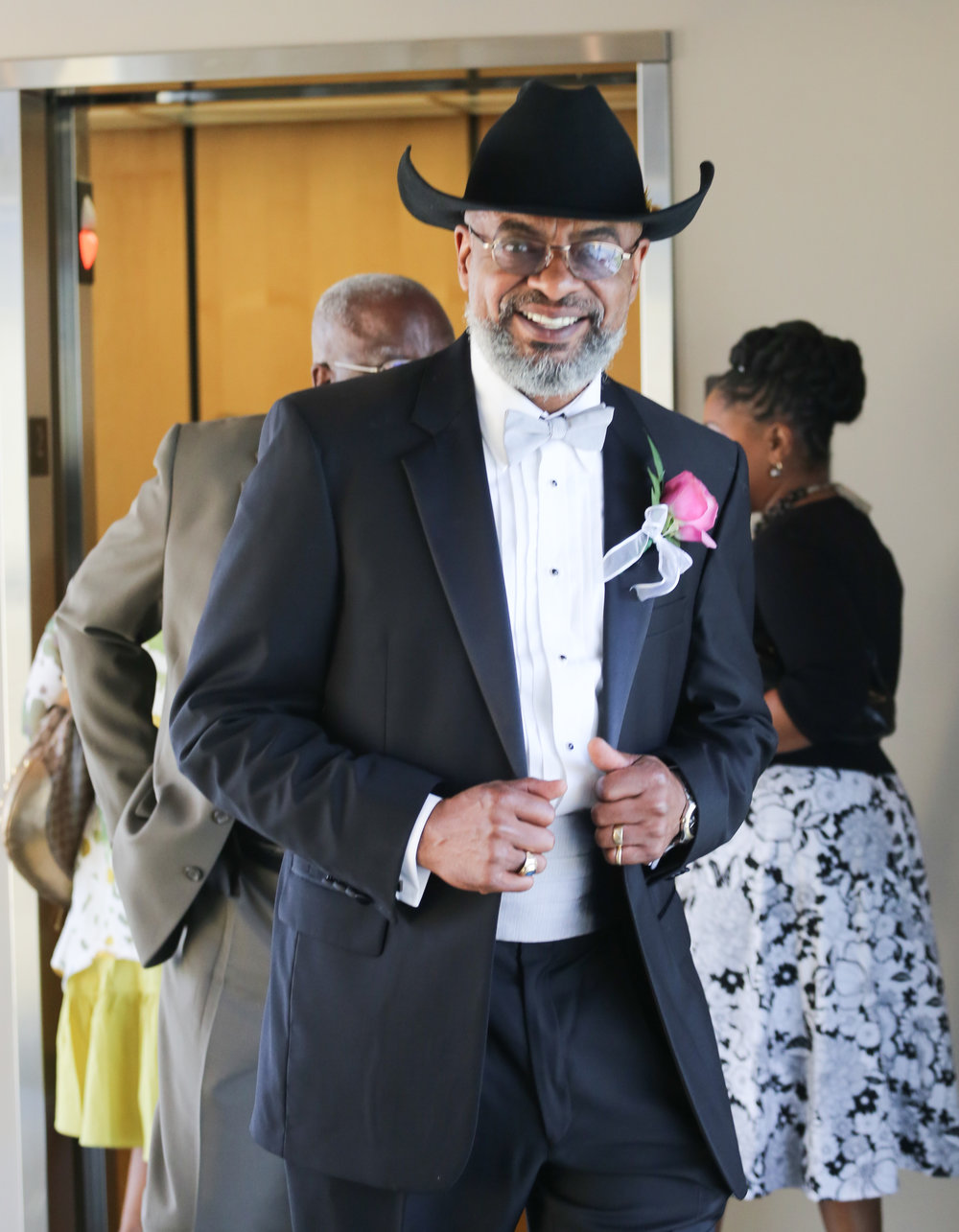 5-24-14_Errol Ebanks_The Finney Wedding_0256.jpg