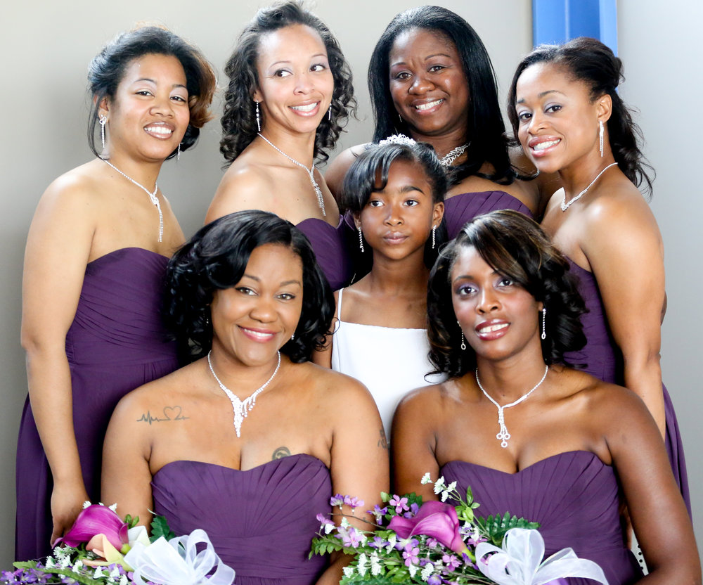 5-24-14_Errol Ebanks_The Finney Wedding_0258.jpg