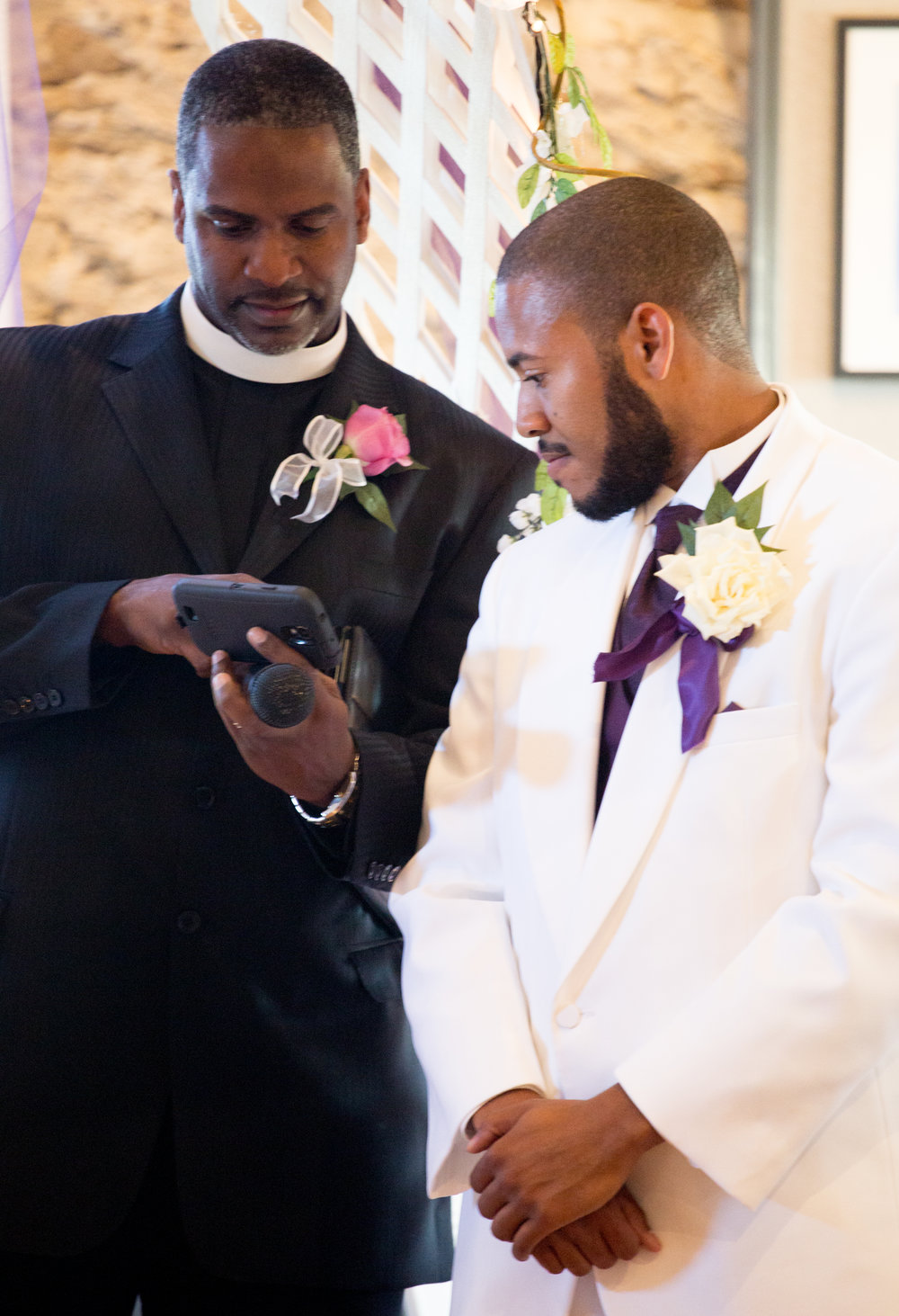 5-24-14_Errol Ebanks_The Finney Wedding_0348.jpg