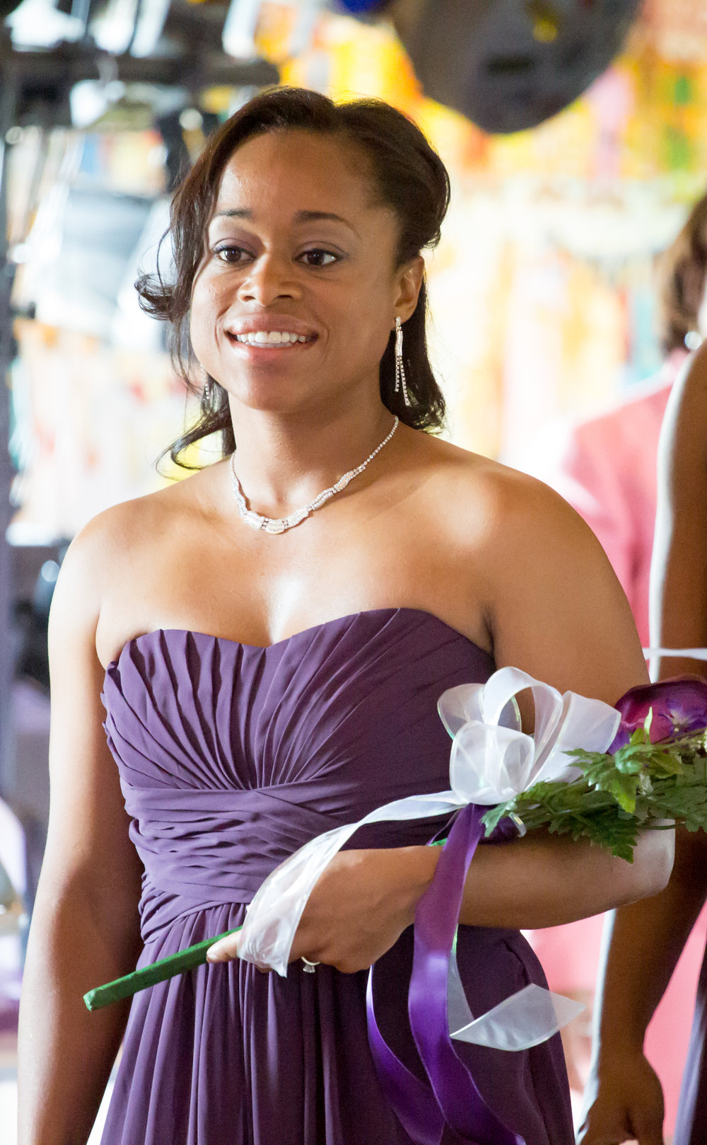 5-24-14_Errol Ebanks_The Finney Wedding_0383.jpg