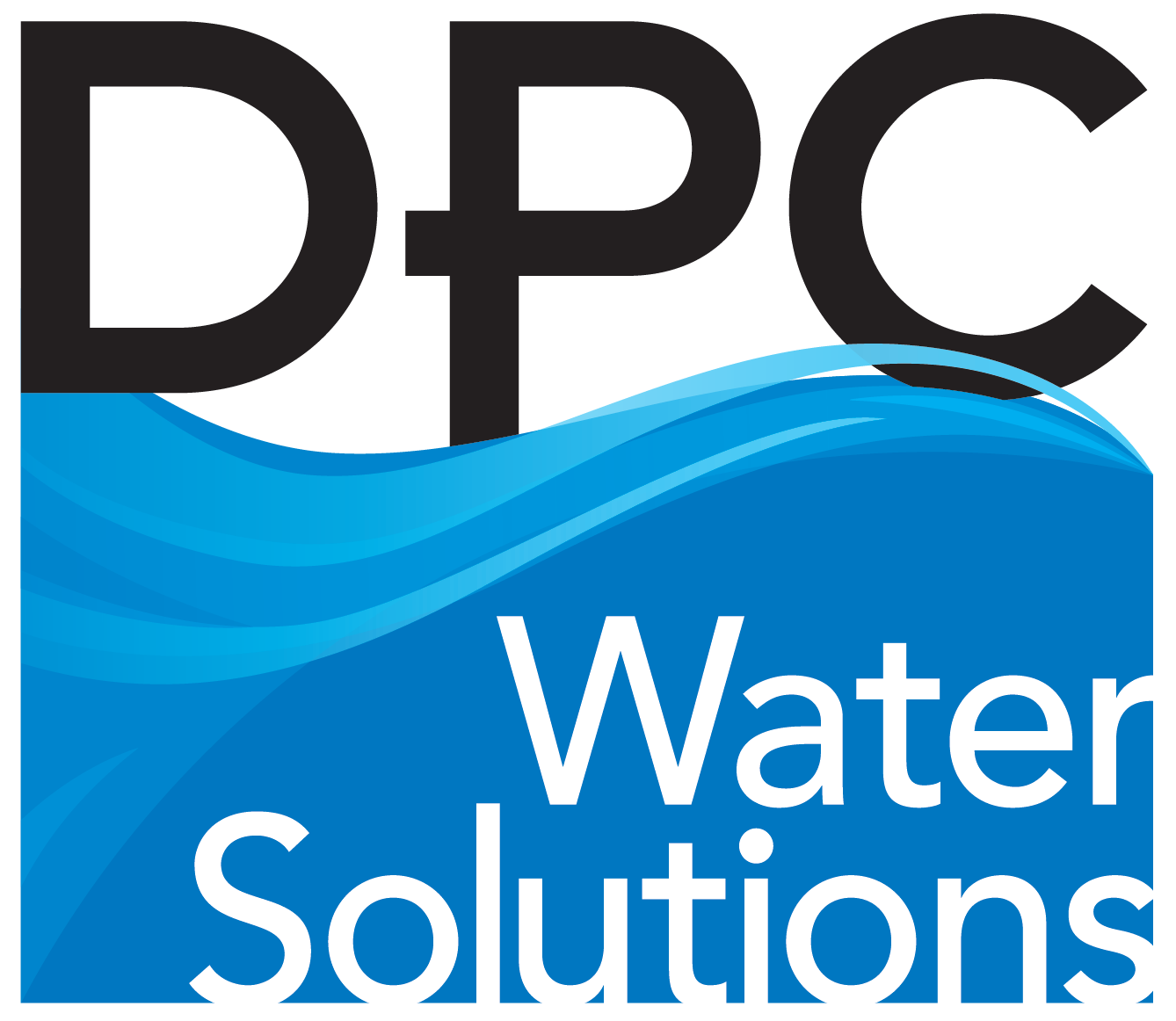 dpcwatersolutions.com