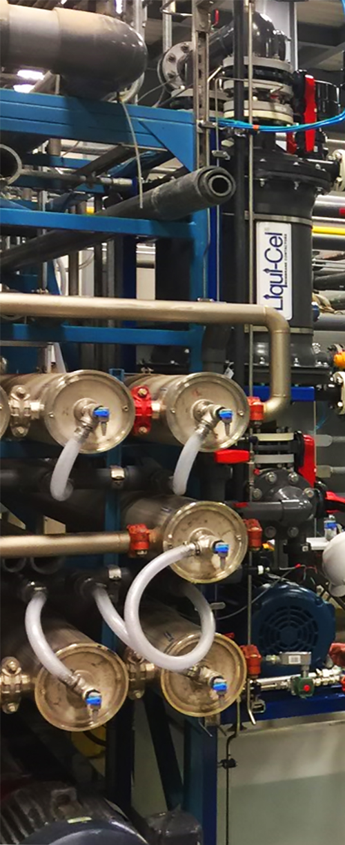 DPC_DI Water system CO2 removal_-1.jpg