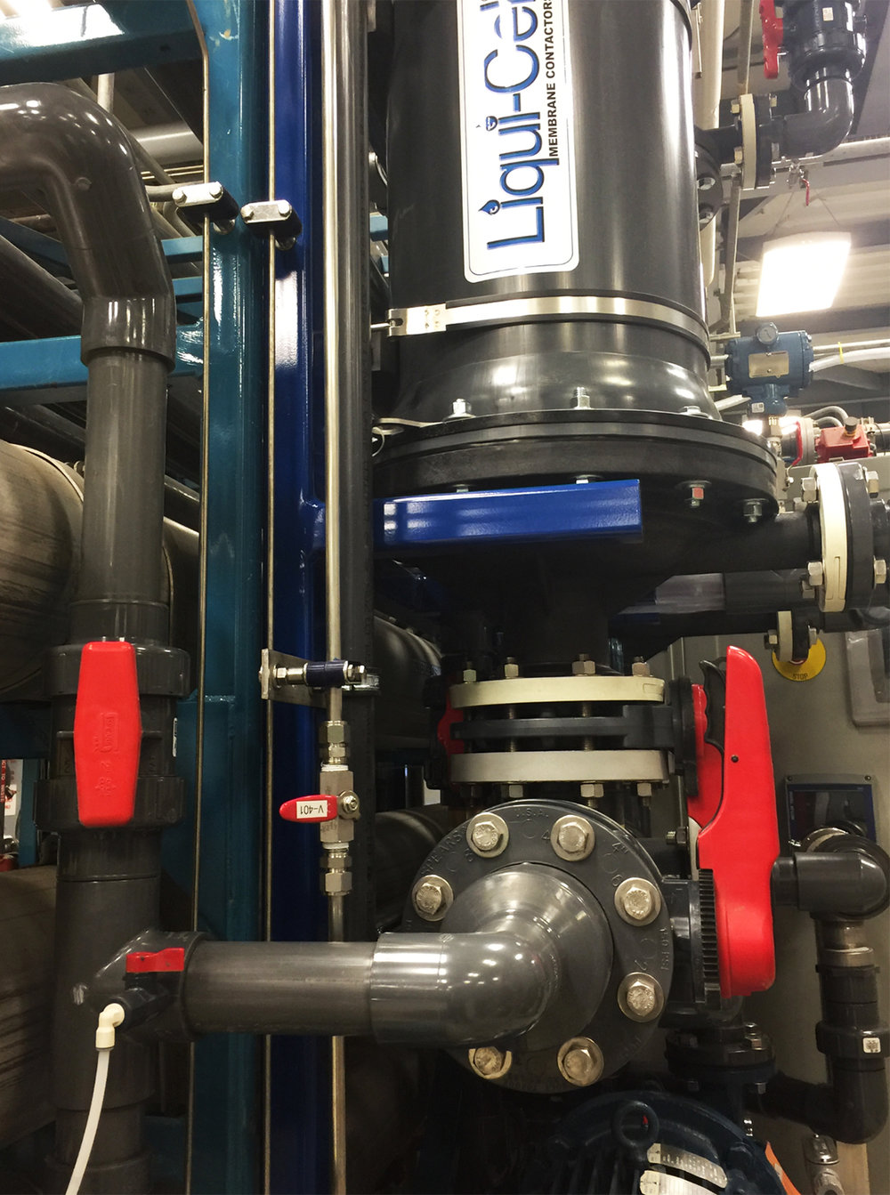 DPC_DI Water system CO2 removal_-2.jpg