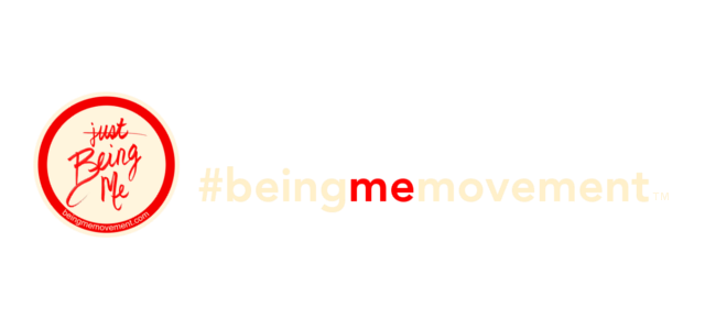 Podcast — Being Me Movement