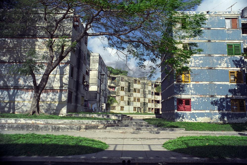 building exterior.jpg